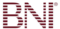 BNI Website