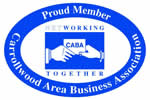CABA Website